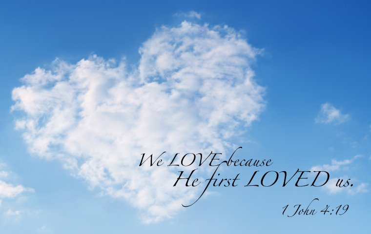 https://timesofrefreshingontheoldpaths.files.wordpress.com/2012/01/he-first-loved-us1.jpg