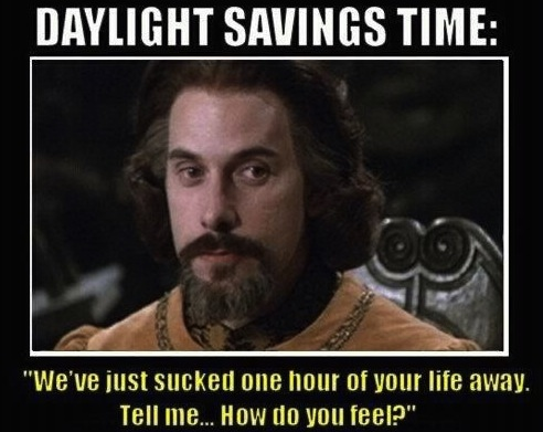 Princess Bride--daylight-savings-time-15355