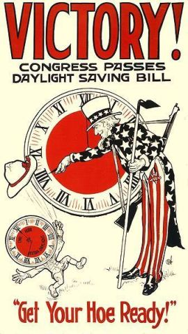 victory--daylight-savings-time